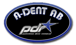 A-Dent PDR AB